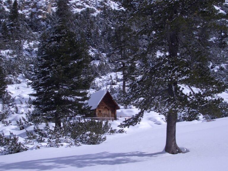 Cortina d'Ampezzo Italy